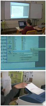 Espace p dagogique fran ais dict e discut e - Correcteur orthographique open office ...