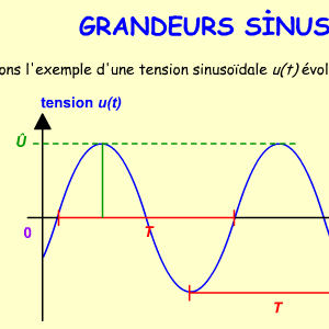 sinusoide.jpg
