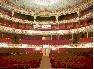 Théâtre de Saumur