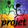 projet20