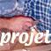 projet37
