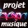 projetmusique1.jpg
