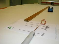espace p dagogique physique chimie vitesse et distance. Black Bedroom Furniture Sets. Home Design Ideas