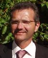 M. Jean-Olivier Garnier