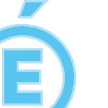 logo académie 1/4