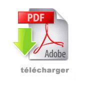 logo téléchargement fichier format pdf