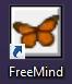 Icone FreeMind