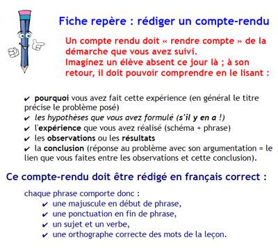 Espace p dagogique physique chimie lois du courant et - Comment faire une grille d evaluation ...