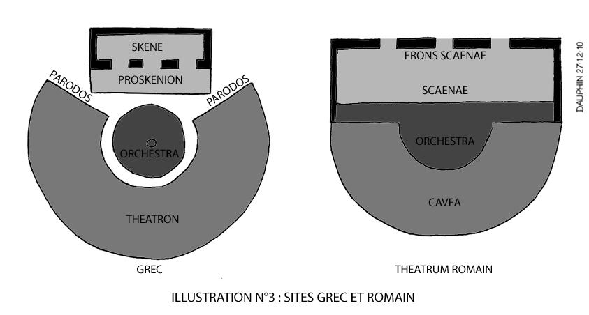 illustration 3 - g dauphin
