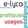 elyco1.jpg