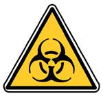 Le risque Bio