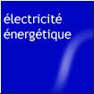 électricité et energie