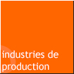 industrie production
