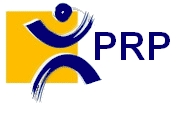 Logo PRP 2012