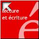 documentation vignette 80 px - écriture, lecture