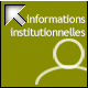 documentation vignette 80 px - informations institutionnelles