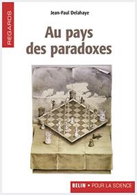Au pays des paradoxes