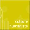littérature et culture humaniste