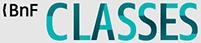 classes, le site pédagogique de la Bibliothèque de France