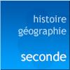 histoire-géographie baccalauréat pro seconde
