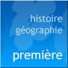 histoire-géographie baccalauréat pro première