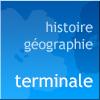 histoire-géographie baccalauréat pro terminale