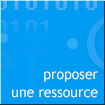 proposer une ressource