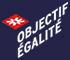 objectif égalité - onisep