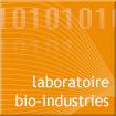 laboratoire et bio-industries