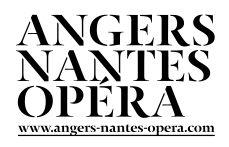 angers-nantes opera
