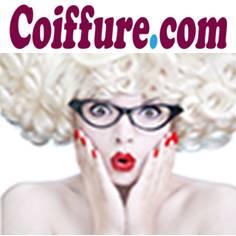 coiffure.com