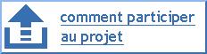 comment participer au projet