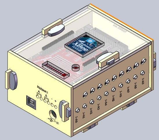 interface_easycon1_easycon2_arduino