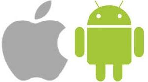 deux logos