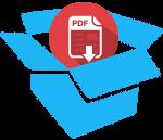 Kit de déploiement e-primo