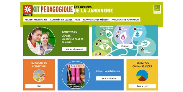kit-pedagogique-les-metiers-de-la-jardinerie_article_620_312.png