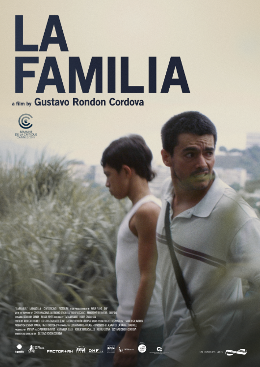 la_familia.png