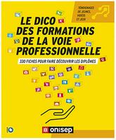 Le-dico-des-formations-de-la-voie-professionnelle_article_vertical.png