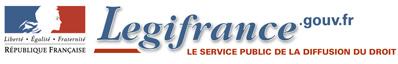 Legifrance-Le-service-public-de-l-acces-au-droit.jpg