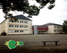 Collège du Lude