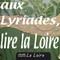 Lire la Loire, aux Lyriades