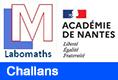 Labo maths Challans