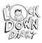 lockdown diary.png