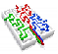 logo Allain.png