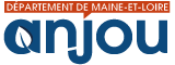 Logo Anjou
