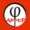 Logo APPEP.png