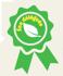 logo_eco_ prix_delegué