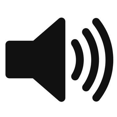 logo_ecouter