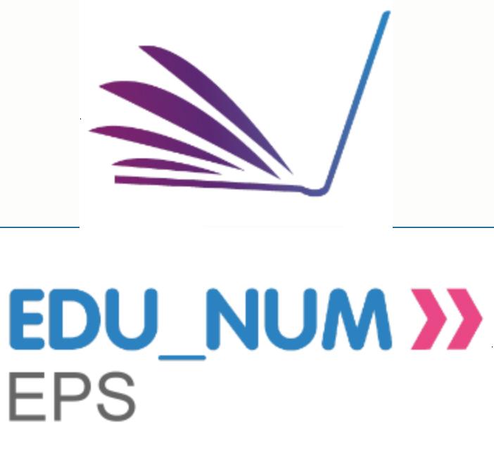 Logo eduNum pour icone.jpg