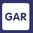logo_gar